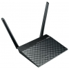 Роутер WiFi Asus RT-N11P_B1 (802.11n), купить за 1 260руб.