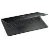 Ноутбук ASUS X751LDV , купить за 38 790руб.
