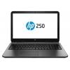 ������� HP 250 G3 , ������ �� 31 905���.