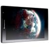 Планшет Lenovo S8-50 16Gb LTE, чёрный, купить за 13 990руб.