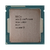 Intel Core i5-4690 Haswell (3500MHz, LGA1150, L3 6144Kb, Tray), купить за 15 450 руб.