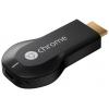 Miracast Google Chromecast (H2G2-42), купить за 1 370руб.