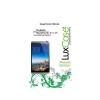 Защитная пленка для планшета LuxCase  для Huawei MediaPad M2 8.0 LTE (Антибликовая), купить за 395руб.