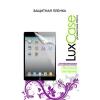 Защитная пленка для планшета LuxCase  для Huawei Mediapad T2 10.0 Pro (Антибликовая), купить за 395руб.