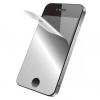 Защитная пленка для смартфона LuxCase 88157 (для Samsung Galaxy A3 2017), прозрачная, купить за 160руб.