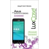 Защитную пленку для смартфона LuxCase  для Asus Zenfone Go ZB500KL, (Антибликовая), купить за 295руб.