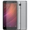Защитная пленка для смартфона LuxCase  для Xiaomi Redmi 4\4PRO, (Суперпрозрачная), купить за 295руб.