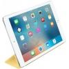 Чехол ipad Smart Cover iPad Pro 9.7, жёлтый, купить за 3365руб.