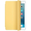 Smart Cover iPad Pro 9.7, жёлтый, купить за 3 325руб.