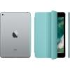 Чехол ipad iPad mini 4 Smart Cover, цвет морской волны, купить за 2 740руб.