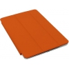 Чехол ipad iPad mini 4 Smart Cover, оранжевый, купить за 2 860руб.