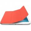 Чехол ipad iPad mini 4 Smart Cover, персиковый, купить за 2870руб.