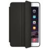 Чехол ipad Apple iPad mini Smart Cover, чёрный, купить за 2860руб.