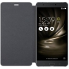 Чехол для смартфона Asus ZenFone ZU680KL Folio Cover, черный, купить за 2 635руб.