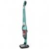 Пылесос Tefal TY8812RH, зеленый, купить за 11 940руб.