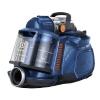 Пылесос Electrolux ZSPC2000, синий, купить за 9 960руб.