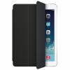 Чехол ipad Apple iPad Air Smart Cover , чёрный, купить за 2860руб.