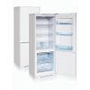 Холодильник Бирюса 134 (LE), белый, купить за 13 250руб.