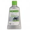 Чистящее средство Electrolux E6SCC104 для метал. поверхности, купить за 725руб.
