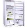 Холодильник Бирюса 6 (Е-2), белый, купить за 11 415руб.