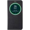 Чехол для смартфона Asus для Asus ZenFone ZC551KL View Flip Cover, черный, купить за 1 250руб.