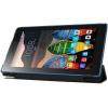 IT Baggage для Lenovo Tablet Sleeve IDEATAB3 TB3-730, чёрный, купить за 1 020руб.
