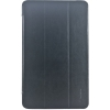 "IT Baggage для Huawei MediaPad  T1 10"" ,чёрный, купить за 1 055руб."