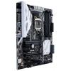 Материнскую плату ASUS Prime Z270-A (ATX, LGA1151, Intel Z270, 4xDDR4), купить за 11 625руб.