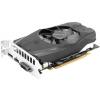 Видеокарта geforce KFA2 GeForce GTX 1050 Ti 1303Mhz PCI-E 3.0 4096Mb 7008Mhz 128 bit DVI HDMI HDCP, 50IQH8DSN8OK, купить за 8 800руб.