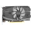 Видеокарта geforce KFA2 GeForce GTX 1050 1366Mhz PCI-E 3.0 2048Mb 7008Mhz 128 bit DVI HDMI HDCP, 50NPH8DSN8OK, купить за 7 205руб.
