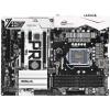 Материнская плата ASRock B250 Pro4 (ATX, LGA1151, Intel B250, 4x DDR4), купить за 5 360руб.