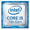 Intel Core i5-7400 Kaby Lake (3000MHz, LGA1151, L3 6144Kb, Tray), купить за 10 980 руб.