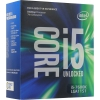 Процессор Intel Core i5-7600K BOX (BX80677I57600K), купить за 15 490 руб.