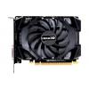 Видеокарта geforce Inno3D GeForce GTX 1050 1354Mhz PCI-E 3.0 2048Mb 7008Mhz 128 bit DVI HDMI HDCP Compact, купить за 8 100руб.