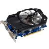 Видеокарта radeon Gigabyte Radeon R7 350 970Mhz PCI-E 3.0 2048Mb 1600Mhz 128 bit DVI HDMI DP, купить за 5 225руб.