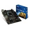 MSI B250M PRO-VD (mATX, LGA1151, Intel B250, 2x DDR4), купить за 3 415руб.