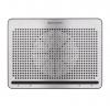 Подставка для ноутбука Thermaltake Massive A21, (CL-N011-PL20BL-A), купить за 1 590руб.