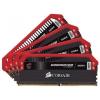 Модуль памяти DDR4 32GB 3200MHz, Corsair 4x8Gb CMD32GX4M4C3200C16 RTL, купить за 29 520руб.