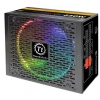 Блок питания Thermaltake Toughpower DPS G RGB 650W (Gold Cable Management), купить за 9 390 руб.