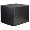 Корпус Fractal Design Node 804, чёрный, купить за 8 820руб.