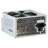 Блок питания ExeGate ATX-400NPX 400W (EX224732RUS), купить за 995руб.