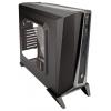 Корпус Corsair Carbide Series SPEC-ALPHA без б.п., черный/серебристый, купить за 5 970руб.