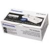 Фотобарабан Panasonic KX-FA84A, чёрный, купить за 5 235руб.