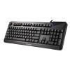 Клавиатура Tesoro Durandal Blue, купить за 8 560руб.