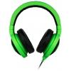 гарнитура для пк Razer Kraken Pro, зелёная