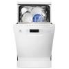 Посудомоечная машина Electrolux ESF9450LOW, купить за 22 890руб.