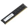 AMDR334G1339U1S-UO - 4 Гб, DDR3 DIMM240, 1333 МГц, 9-9-9-24, 1.5 В, купить за 2 000руб.
