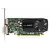 Видеокарта HP Quadro K620 PCI-E 2.0 2048Mb 128 bit DVI, купить за 10 440руб.