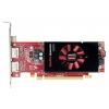 ���������� radeon HP FirePro W2100 2GB, PCIe x16 DVI, DP J3G91AA, ������ �� 11 890���.