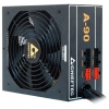 Chieftec GDP-650C (650 W, fan 14 cm, 80 Plus Gold), купить за 4 620 руб.